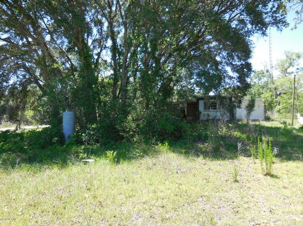 2 bed 2 bath Mobile / Manufactured at 13870 SE 20th St Morriston, FL, 32668 is for sale at 15k - 1 of 14