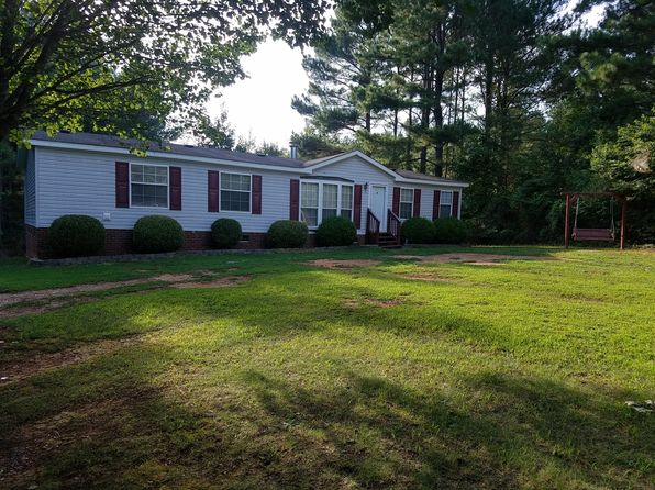 3 bed 2 bath Mobile / Manufactured at 623 BRADY STREET EXT RAMSEUR, NC, 27316 is for sale at 95k - 1 of 15