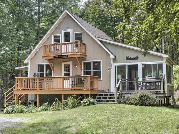 3 bed 2 bath Single Family at 320 WOOD LOT LN STODDARD, NH, 03464 is for sale at 180k - 1 of 32