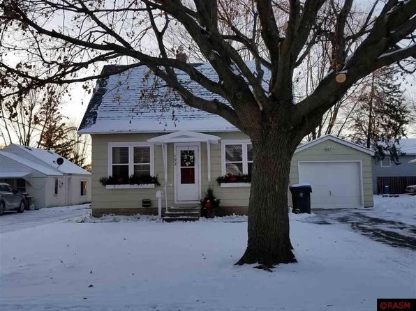 3 bed 2 bath Single Family at 192 Long St Mankato, MN, 56001 is for sale at 129k - 1 of 17