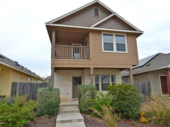 3 bed 3 bath Condo at 4528 Kind Way Austin, TX, 78725 is for sale at 185k - 1 of 36