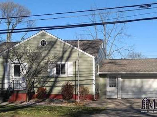 2 bed 2 bath Single Family at 5196 W Albain Rd Monroe, MI, 48161 is for sale at 130k - 1 of 22