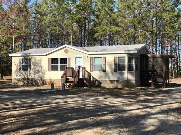 3 bed 2 bath Mobile / Manufactured at 1419 Oak Pond Ln Steinhatchee, FL, 32359 is for sale at 117k - 1 of 14