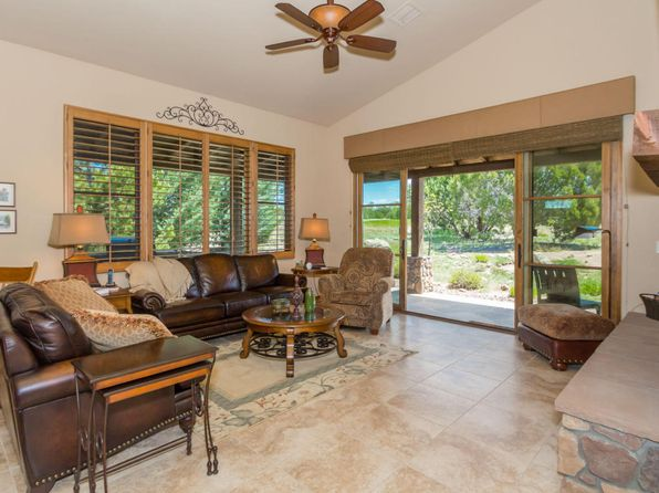 3 bed 3 bath Single Family at 5653 W Johnny Mullins Dr Prescott, AZ, 86305 is for sale at 489k - 1 of 39