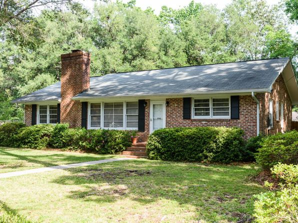 3 bed 2 bath Single Family at 1732 McLeod Ave Charleston, SC, 29412 is for sale at 350k - 1 of 35