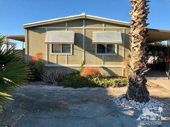 3 bed 2 bath Mobile / Manufactured at 3589 Wells Rd Blythe, CA, 92225 is for sale at 30k - 1 of 28