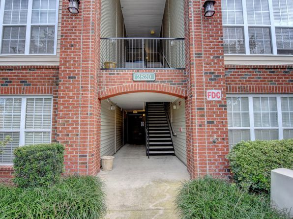 2 bed 2 bath Condo at 2820 Bloomfield Ln Wilmington, NC, 28412 is for sale at 130k - 1 of 41