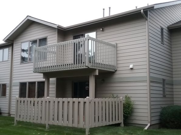 2 bed 2 bath Condo at 10 S Yellowstone Ave Bozeman, MT, 59718 is for sale at 209k - 1 of 3