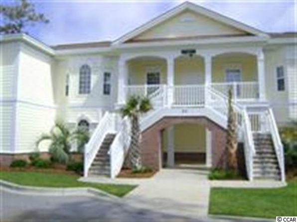 4 bed 3 bath Condo at 62 Tern Pl Pawleys Island, SC, 29585 is for sale at 279k - 1 of 21