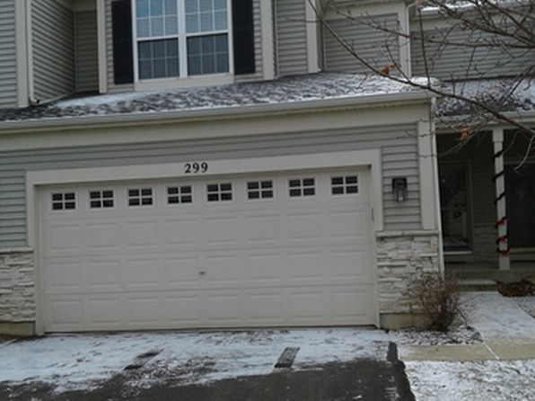 3 bed 3 bath Townhouse at 299 Robin Glen Ln South Elgin, IL, 60177 is for sale at 220k - 1 of 24