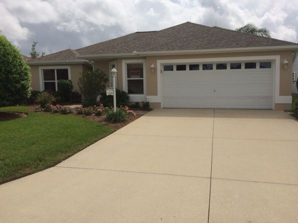 3 bed 2 bath Single Family at 1510 Golden Ridge Dr The Villages, FL, 32162 is for sale at 284k - 1 of 19