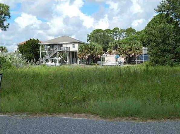 null bed null bath Vacant Land at 0 Blue Heron Way Ochlockonee Bay, FL, 32346 is for sale at 39k - 1 of 5