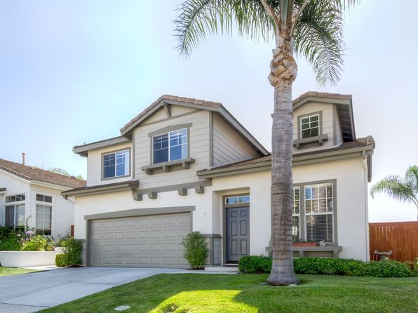 3 bed 3 bath Single Family at 7774 Calle Mejor Carlsbad, CA, 92009 is for sale at 789k - 1 of 20