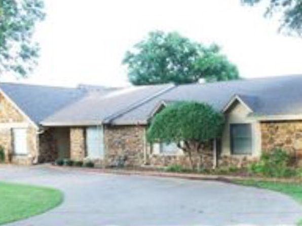 4 bed 3 bath Single Family at 1 St Andrews Cir Broken Arrow, OK, 74011 is for sale at 246k - 1 of 10