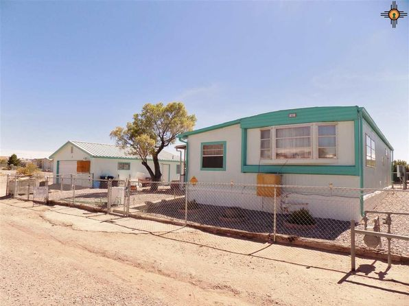 2 bed 2 bath Mobile / Manufactured at 322 Mescal Elephant Butte, NM, 87935 is for sale at 72k - 1 of 14