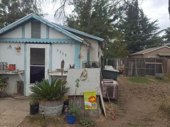 1 bed 1 bath Single Family at 5559 7th St Keyes, CA, 95328 is for sale at 70k - 1 of 5