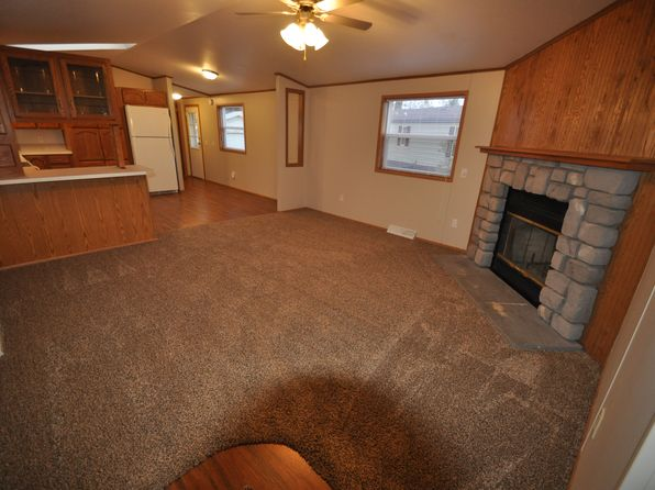 3 bed 2 bath Mobile / Manufactured at 1213 Magnolia Ave Oshkosh, WI, 54902 is for sale at 30k - 1 of 13