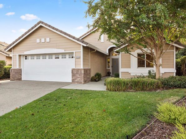 2 bed 2 bath Single Family at 536 Cobblestone Ct Roseville, CA, 95747 is for sale at 365k - 1 of 24