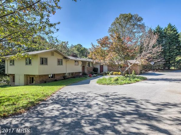 5 bed 4 bath Single Family at 15858 Irish Ave Monkton, MD, 21111 is for sale at 569k - 1 of 30
