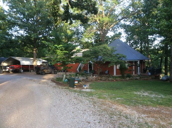 3 bed 2 bath Single Family at 31879 Ginger Rd Gravois Mills, MO, 65037 is for sale at 245k - 1 of 58