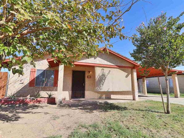 3 bed 2 bath Single Family at 841 S Park Ave Yuma, AZ, 85364 is for sale at 109k - 1 of 17