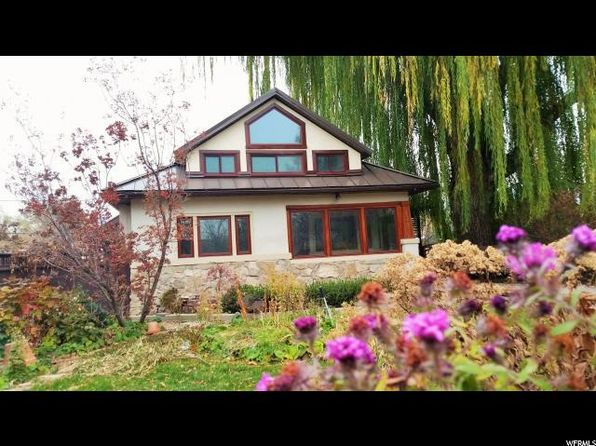 2 bed 2 bath Single Family at 1797 S Park St Salt Lake City, UT, 84105 is for sale at 350k - 1 of 23