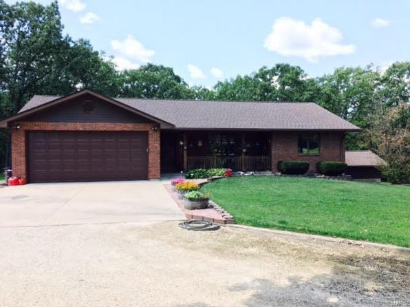 null bed 4 bath Vacant Land at 1558 Kohrman Rd Owensville, MO, 65066 is for sale at 285k - 1 of 38