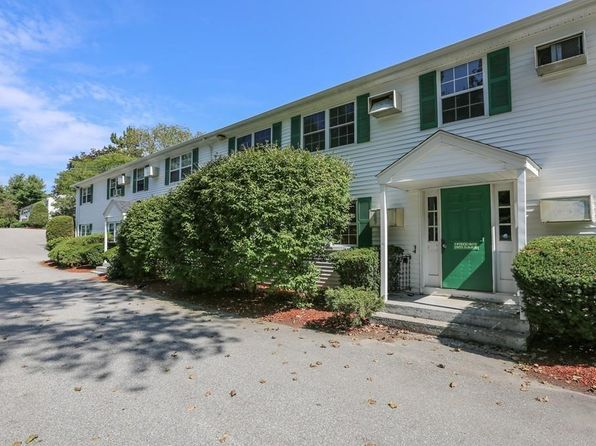 1 bed 1 bath Condo at 9 Wysocki Dr Dudley, MA, 01571 is for sale at 69k - 1 of 19
