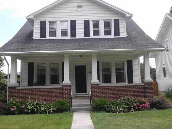 3 bed 2 bath Single Family at 1410 Oak St Lebanon, PA, 17042 is for sale at 172k - 1 of 18