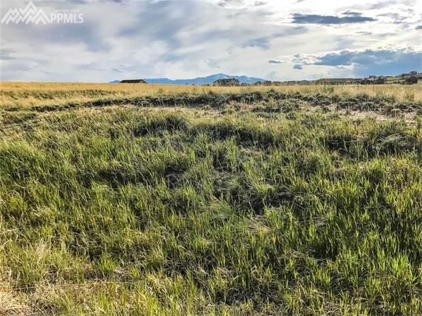 null bed null bath Vacant Land at 11930 Silver Concho Trl Elbert, CO, 80106 is for sale at 89k - 1 of 4