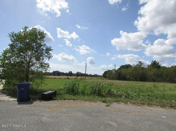 null bed null bath Vacant Land at  Abby Ln Opelousas, LA, 70570 is for sale at 14k - google static map