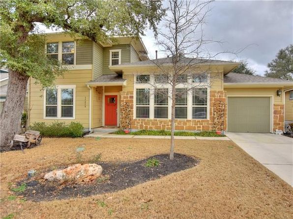 3 bed 3 bath Single Family at 11213 Avery Station Loop Austin, TX, 78717 is for sale at 325k - 1 of 34