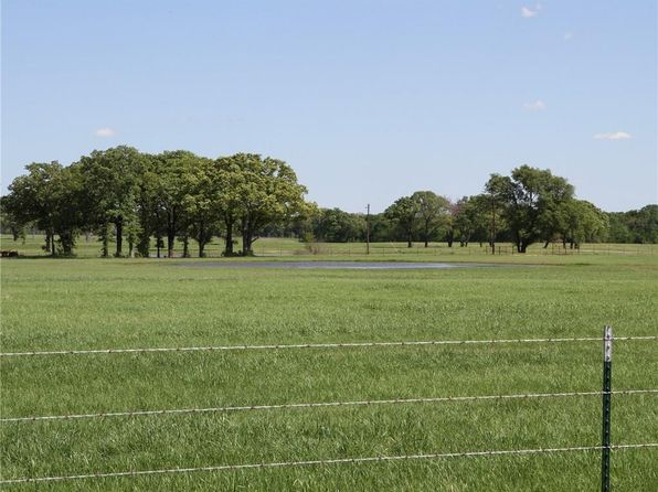 null bed null bath Vacant Land at 000 Vz County Rd Canton, TX, 75103 is for sale at 948k - 1 of 20