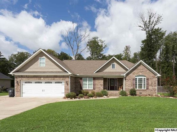 4 bed 2 bath Single Family at 1798 Ben Clough Ln Southside, AL, 35907 is for sale at 230k - 1 of 38
