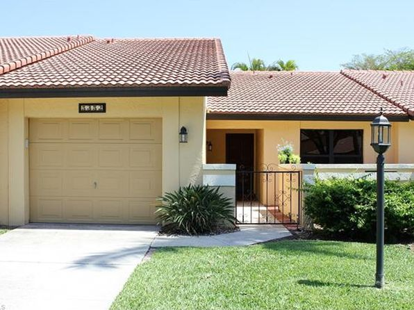 2 bed 2 bath Townhouse at 5352 Governors Dr Fort Myers, FL, 33907 is for sale at 145k - 1 of 22