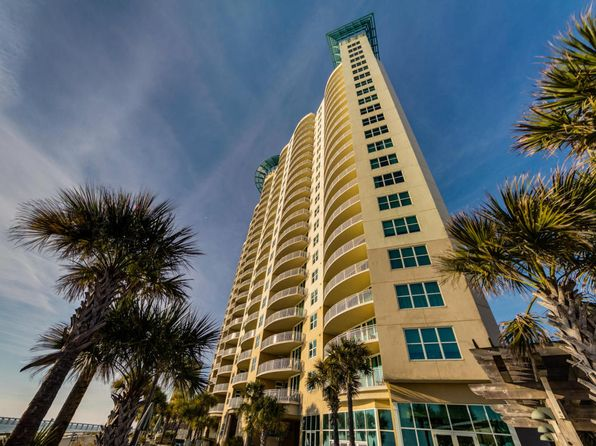 2 bed 2 bath Condo at 15625 Front Beach 311 Rd Panama City Beach, FL, 32413 is for sale at 424k - 1 of 38