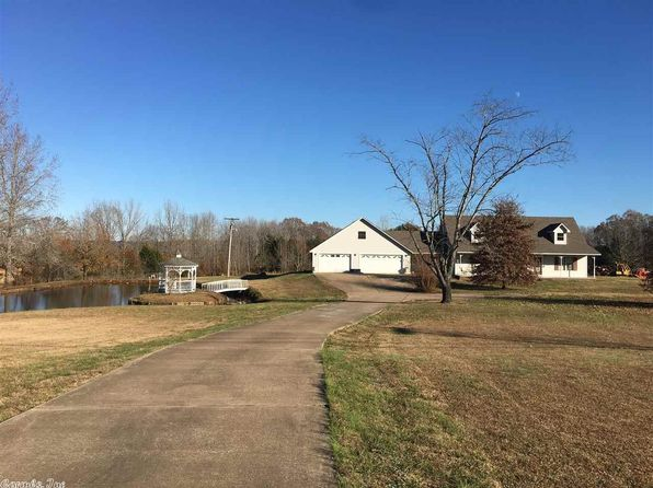 3 bed 2.5 bath Single Family at 877 HIGHWAY 258 BALD KNOB, AR, 72010 is for sale at 210k - 1 of 31