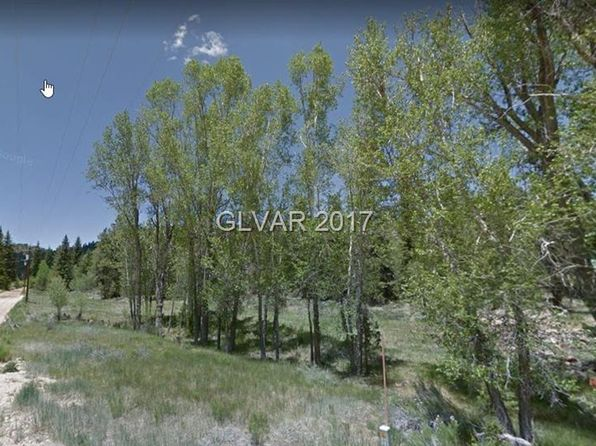 null bed null bath Vacant Land at 1031 E Ponderosa Rd Other, UT, 84735 is for sale at 50k - 1 of 21