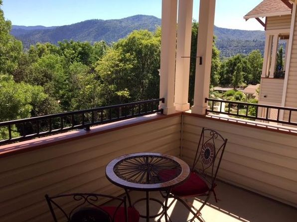 2 bed 2 bath Condo at 919 Mountain Meadows Cir Ashland, OR, 97520 is for sale at 395k - 1 of 14