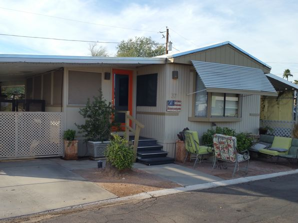 2 bed 1 bath Mobile / Manufactured at 900 S Idaho Rd Apache Junction, AZ, 85119 is for sale at 10k - google static map
