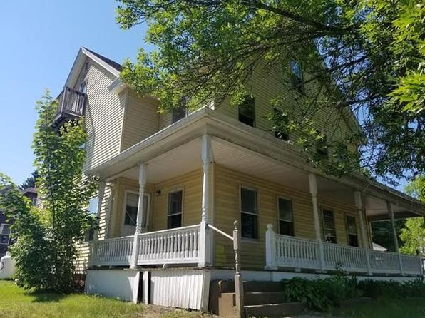 6 bed 3 bath Multi Family at 95 Maple St Ware, MA, 01082 is for sale at 75k - 1 of 30