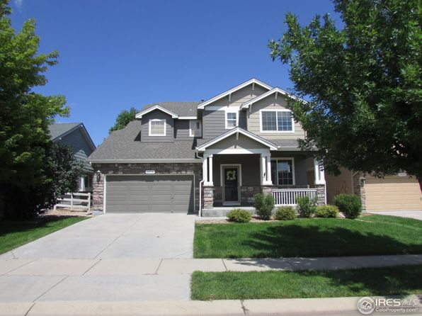 3 bed 3 bath Single Family at 2814 Annelise Way Fort Collins, CO, 80525 is for sale at 425k - 1 of 21