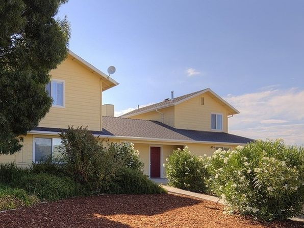 6 bed 4 bath Single Family at 1675 Pin Oak Ln Templeton, CA, 93465 is for sale at 859k - 1 of 27