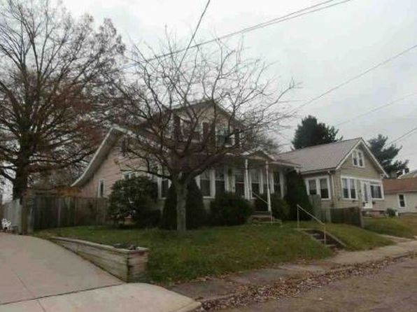 3 bed 2 bath Single Family at 1230 Homedale Ave NW Canton, OH, 44708 is for sale at 37k - 1 of 3