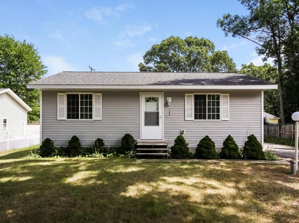 2 bed 1 bath Single Family at 3142 Bailey St Norton Shores, MI, 49444 is for sale at 80k - 1 of 32