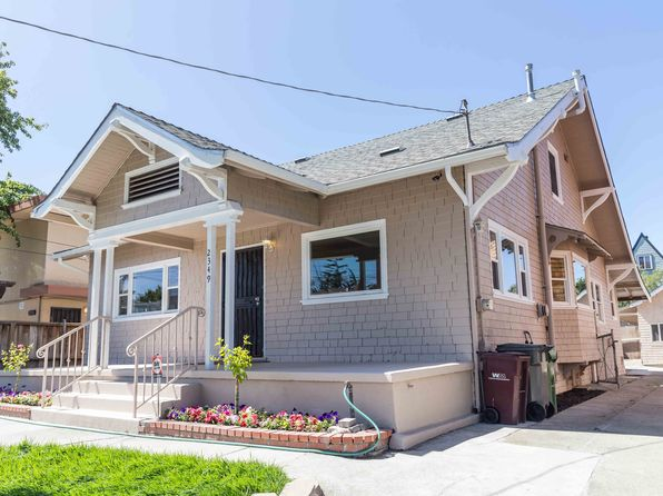 3 bed 3 bath Single Family at 2349 E 24th St Oakland, CA, 94601 is for sale at 549k - 1 of 39
