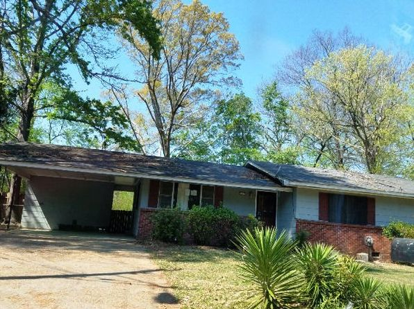 3 bed 2 bath Single Family at 317 Springfield Cir Jackson, MS, 39209 is for sale at 31k - 1 of 11