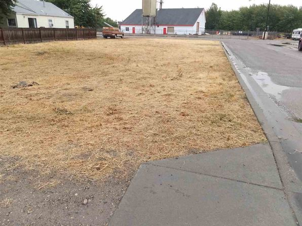 null bed null bath Vacant Land at  Tbd Carson St Emmett, ID, 83617 is for sale at 28k - 1 of 7