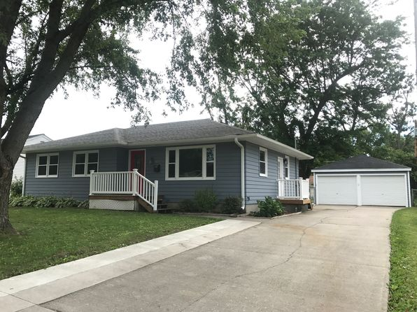 3 bed 1 bath Single Family at 1805 S 5th St Marshalltown, IA, 50158 is for sale at 142k - 1 of 14