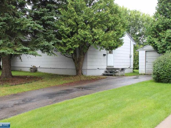 3 bed 1 bath Single Family at 228 Brandon Rd Hoyt Lakes, MN, 55750 is for sale at 48k - 1 of 20